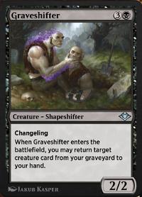 Graveshifter image