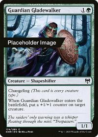 Guardian Gladewalker image