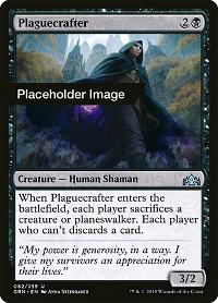 Plaguecrafter image