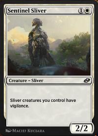 Sentinel Sliver image