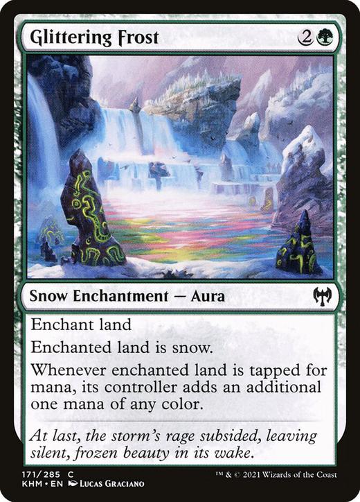 Glittering Frost?&width=200