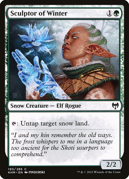 Sculptor of Winter?&width=200