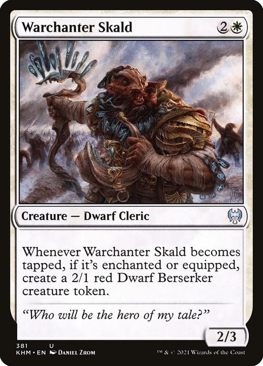 Warchanter Skald?&width=200