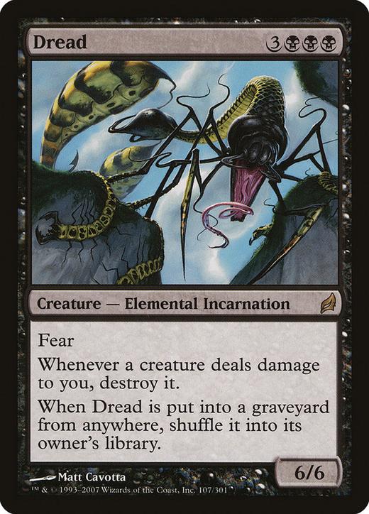 Dread?&width=200