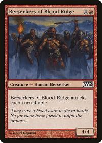 Berserkers of Blood Ridge image