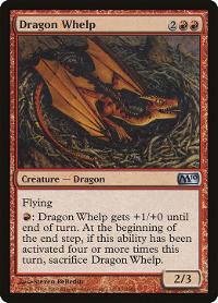 Dragon Whelp image