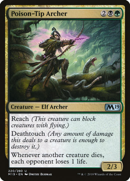 Poison-Tip Archer?&width=200