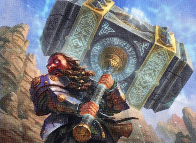 Announcing the Independent Tournaments' Pauper Banlist!
