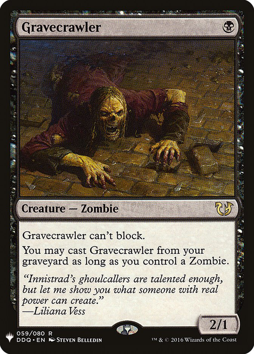 Gravecrawler?&width=200