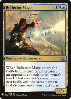 Reflector Mage image
