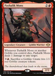 Pashalik Mons image