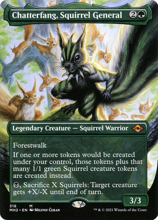 Chatterfang, Squirrel General?&width=200