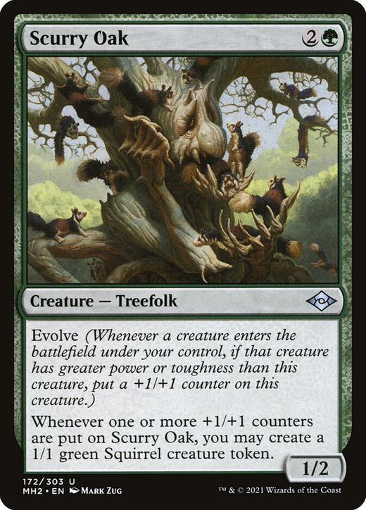 Scurry Oak?&width=200