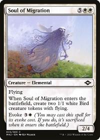 Soul of Migration image