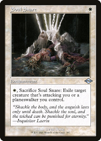 Soul Snare image