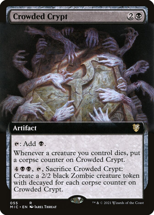 Crowded Crypt?&width=200