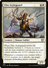Elite Scaleguard image