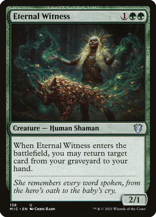 Eternal Witness?&width=200