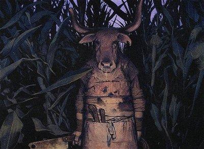 Pauper EDH - Innistrad: Midnight Hunt's five best commanders!