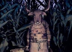 Fleshtaker image
