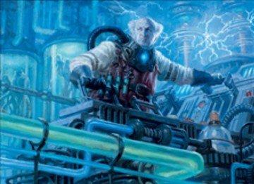 Ask the Judge! Innistrad: Midnight Hunt's Mechanics