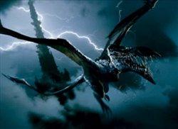 Storm Skreelix image