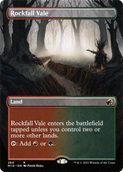 Rockfall Vale image