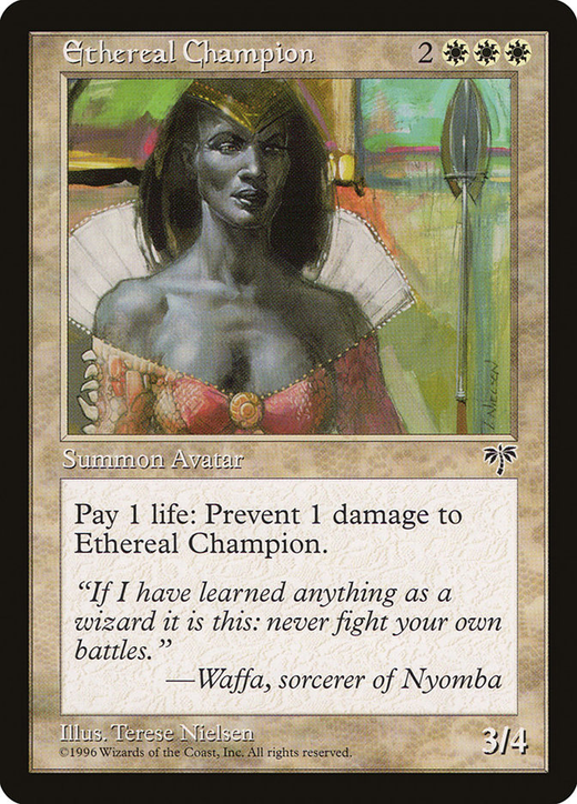 Ethereal Champion?&width=200