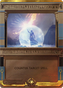 Counterspell image