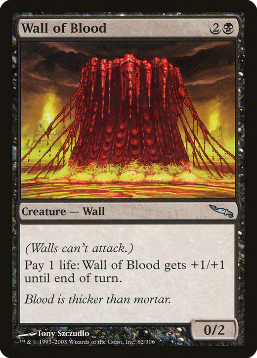 Wall of Blood?&width=200