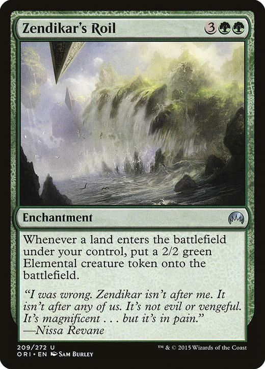 Zendikar's Roil?&width=200
