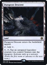 Dungeon Descent image
