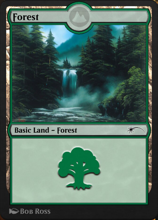 Forest?&width=200