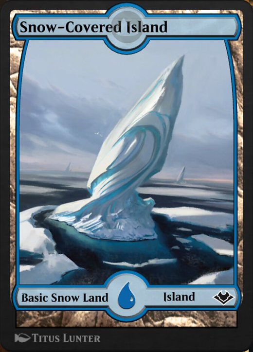 Snow-Covered Island?&width=200