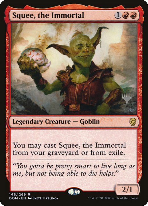Squee, the Immortal?&width=200