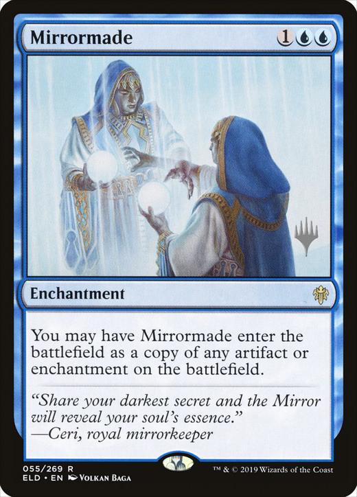 Mirrormade?&width=200