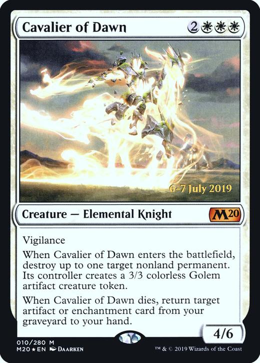 Cavalier of Dawn?&width=200