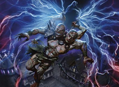 Conquest: The format's strongest and most interesting decks