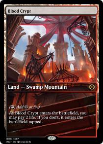 Blood Crypt image