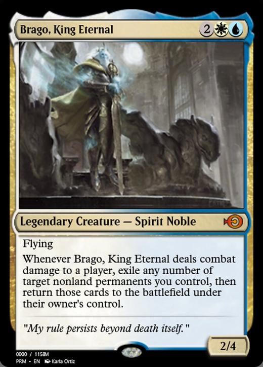 Brago, King Eternal?&width=200