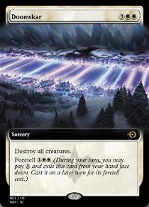Doomskar image