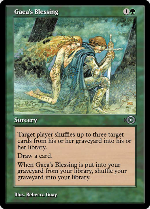 Gaea's Blessing?&width=200