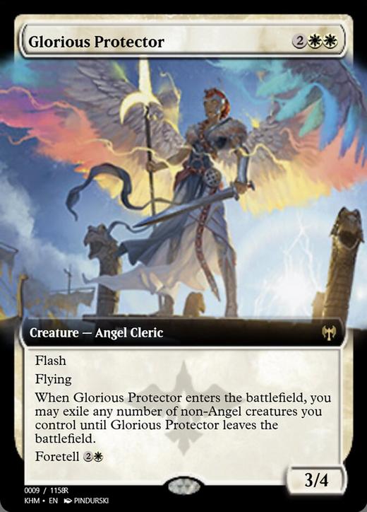 Glorious Protector?&width=200