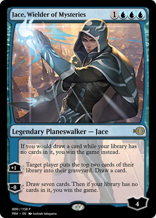 Jace, Wielder of Mysteries?&width=200