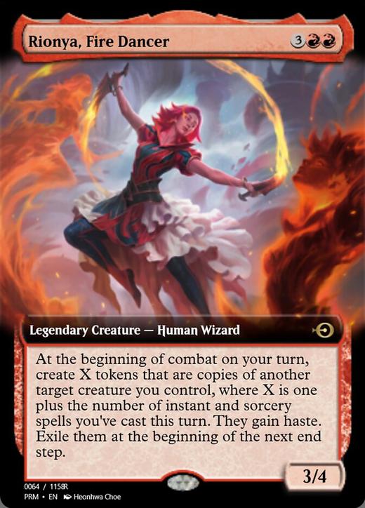 Rionya, Fire Dancer?&width=200