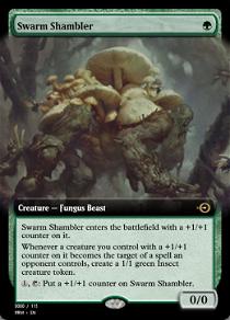 Swarm Shambler image