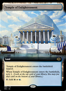 Temple of Enlightenment image