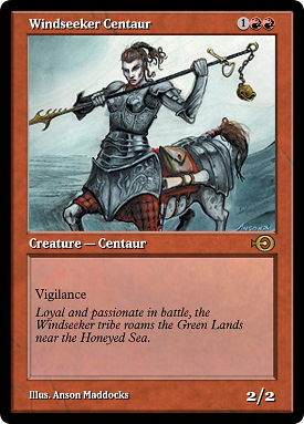 Windseeker Centaur image