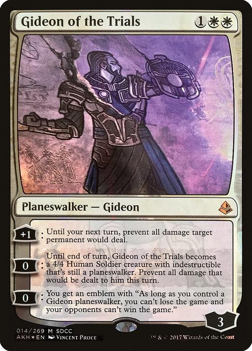 Gideon of the Trials?&width=200