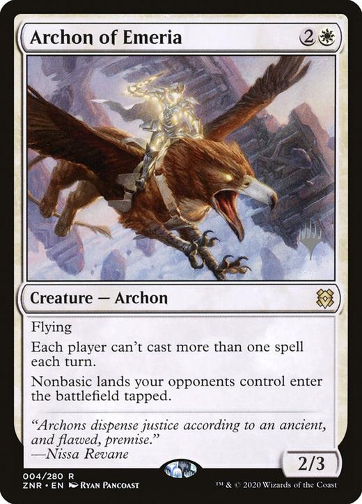 Archon of Emeria?&width=200